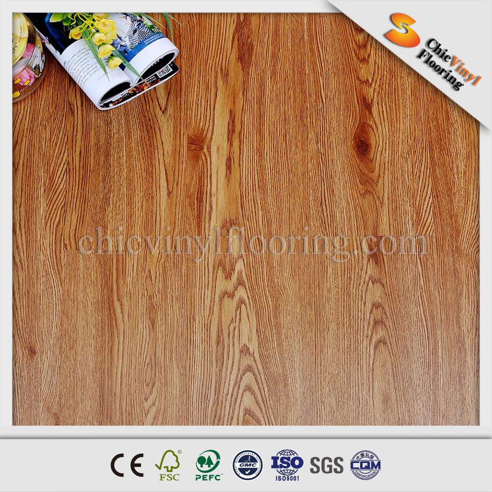 Wooden like pvc flooring wooden like pvc flooring suppliers and wooden like pvc flooring wooden like pvc flooring suppliers and manufacturers at alibaba dailygadgetfo Choice Image