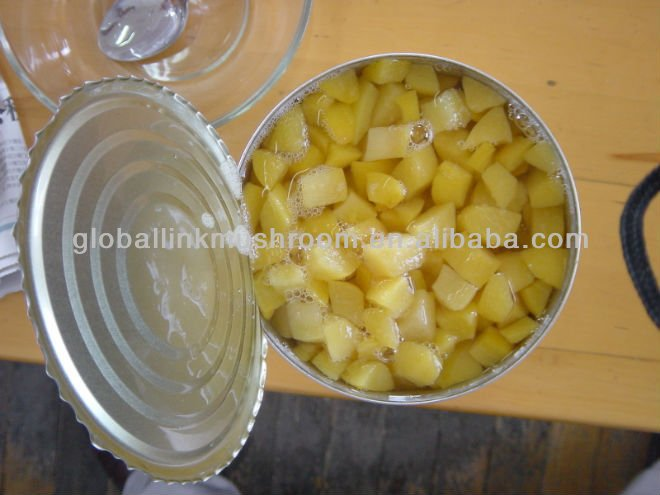canned sweet corn 425g