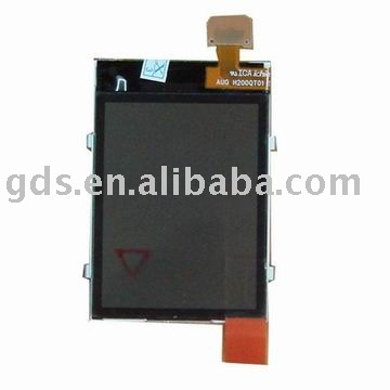 mobile phone lcd for nokia 5300(5300 lcd)