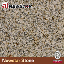 Newstar Cut-To-Size Natural Stone Polished Granite Kitchen Countertops Bathroom Vanity Tops Worktops & Table Tops