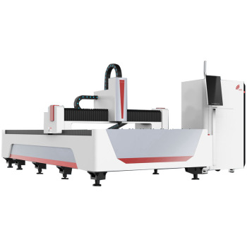 3015 1325 fiber laser cutting machine 500w 1000w 1500w 2000w price for sheet metal cutting