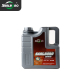 Sarlboro SJ Semi Synthetic Motor Oil 5W30 10W40 10W30 15W40 20W50