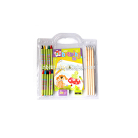 Promotional Gifts Non Toxic Stationery Pencil