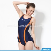 Private Label Manufacturer Hot Sex Girls Mature Women Swimwear