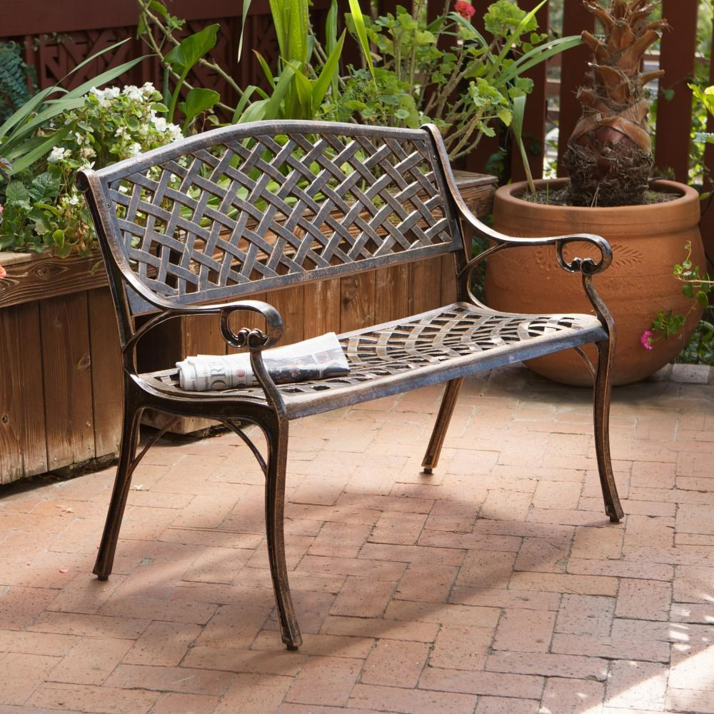 Wholesale china manufacture modern home goods garden line for At home patio furniture