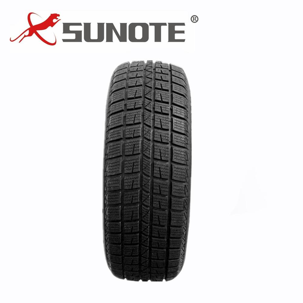 13 inch radial used car tire . 175/70r13 car tyre from manufacturer for sale