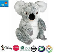 Lifelike Lovely Baby Koala Plush Toy