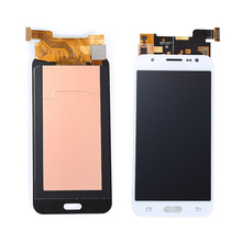 for samsung s6810 touch,for samsung s7edge lcd display,for samsung monte s5620 lcd screen