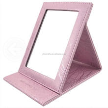 Factory Sale Cheap Folding Makeup Table Mirror