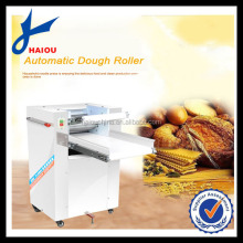 FLRM80 Full automatic dough maker