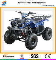 Hot sell ATV AND 200CC QUAD BIKE FOR ADULTS ATV-13
