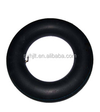 Wholesale motorcycle inner tube/all sizes
