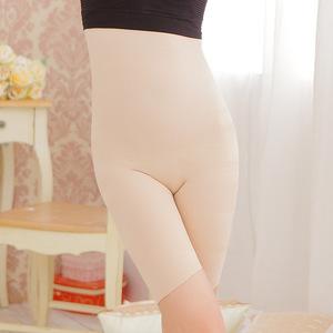 fe68bd16f6f Panty Body Shaper