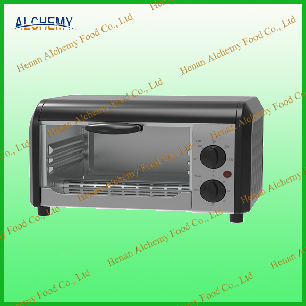 Price bread baking oven