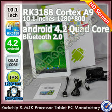 china rk3188 tablet mk809 iv rk3188 quad core android 4.2