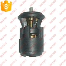 oem 032121110B,032 121 110B for volkswagen polo/golf/caddy spare parts car thermostat