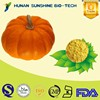 Food Grade No Artificial Flavor Product Dehydrated Pumpkin Vegetable Powder