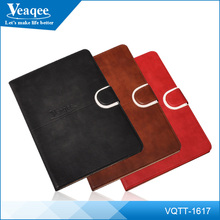 Veaqee mobile phone leather case,table leather case,leather flip cover case