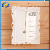 Wholesale Custom Wall Mirrors With Jewelry Box