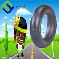 Florescence Tire Inner Tube 1200r20