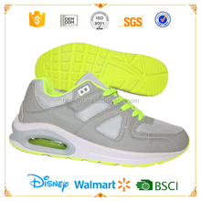 Air sport shoes new design mens running shoes