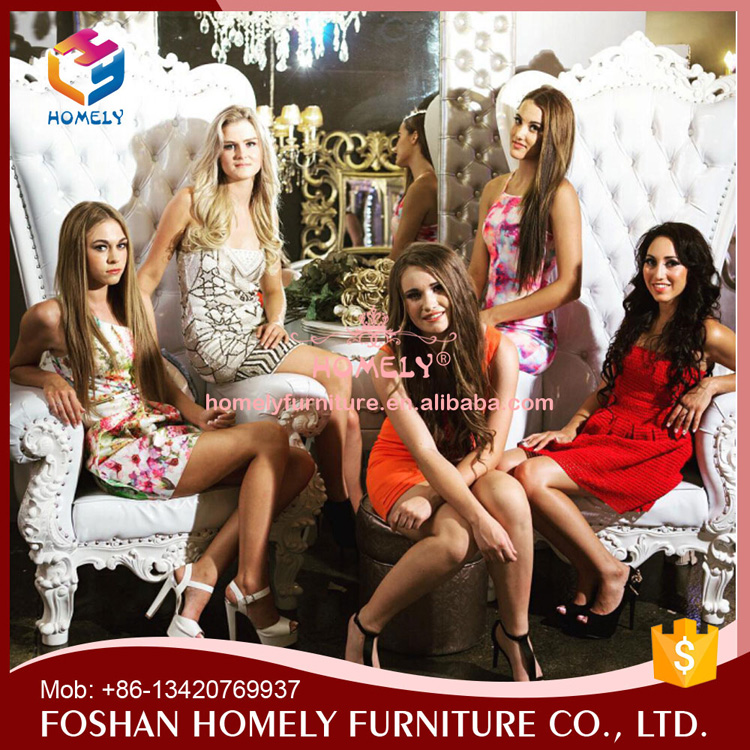 Homely Luxury Pink Spa Pedicure Chair   Buy Spa Pedicure Chair Pink Spa  Pedicure Chair Luxury Pink Spa Pedicure Chair Product on Alibaba com. Homely Luxury Pink Spa Pedicure Chair   Buy Spa Pedicure Chair