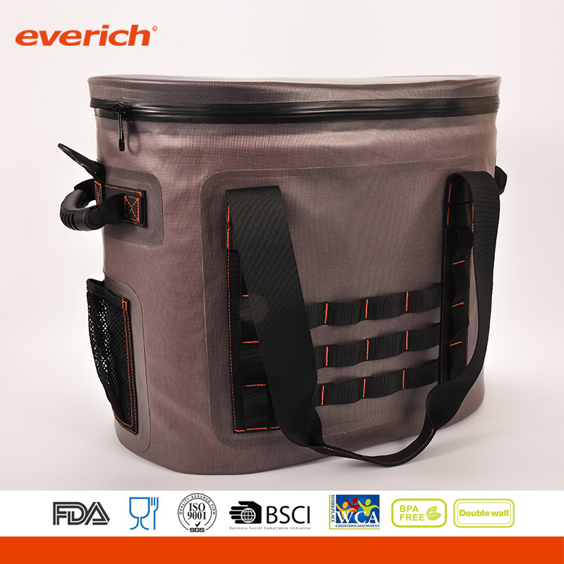 20/30/40 Everich Insulated Softpak Cooler