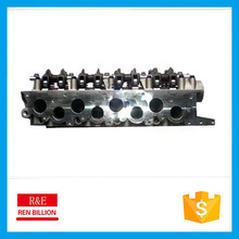 motor diesel mitsubishi 4d56 engine parts 4D56 Cylinder head 980870 2.5TDI