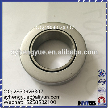 Automotive Clutch Release Bearings RCT4067A2RS 40TKD07 SF0859 40TRBC07-27SB OEM:90363-40022 67x40x19.8