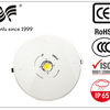 Ceiling Lighting Dimmable Recessed COB LED