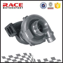 Essen Member Electric Universal Performance Turbo Charger