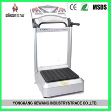 Kw8008 oscillatiing blood circulation vibration exercise machine