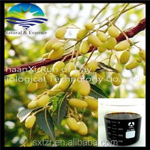 100% Natural Neem Leaf Extract