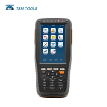 TM-600 Handheld cable line Analyzer VDSL/VDSL2/ADSL tester
