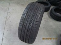 top brand passenger SUV car tire 245/70R16 255/65R16 255/70R16 265/70R16 275/70R16