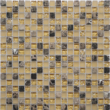 table patterns glossy exterior wall tile manufacturers mix stone mosaic tile