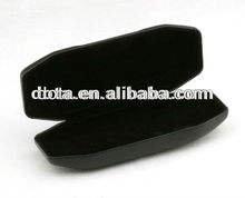 2013 sunglass case box promotional gift optical case cute eyeglasses case HM-1232