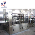 carbonated soft drink filling machine soft drink filler