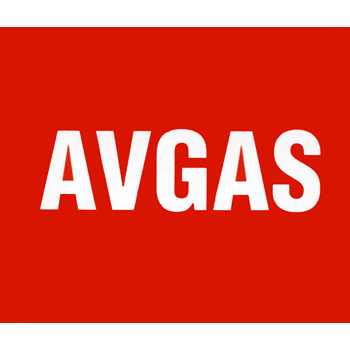 AVGAS - Aviation Gasoline