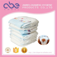 Strong breathable comfortable pet love diaper wholesale in China