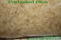 Sell Thai Parboiled rice 5% (100% sorted) better price
