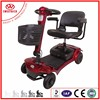 Hot Sale High Quality European Scooter For Old