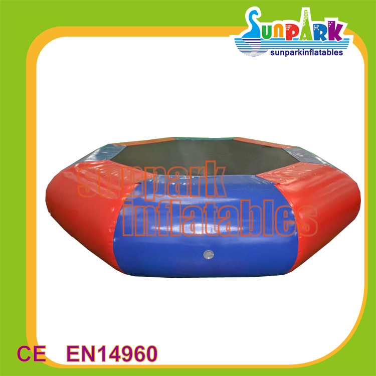 Cheap Inflatable Water Park Games, Hot Sale Inflatable Water Games for Kids