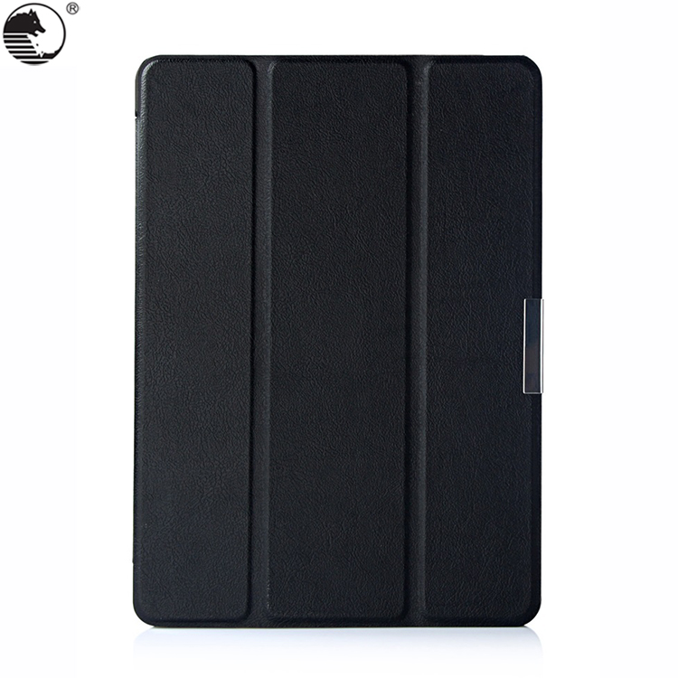 NEW SLIM LEATHER FLIP MAGNETIC PROTECTOR CASE COVER STAND FOR APPLE IPAD 2 IPAD 3 IPAD 4