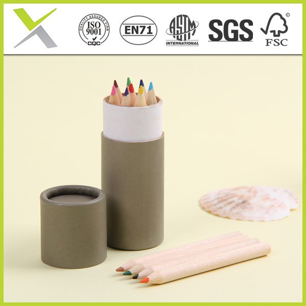 pencil lid factory in yiwu