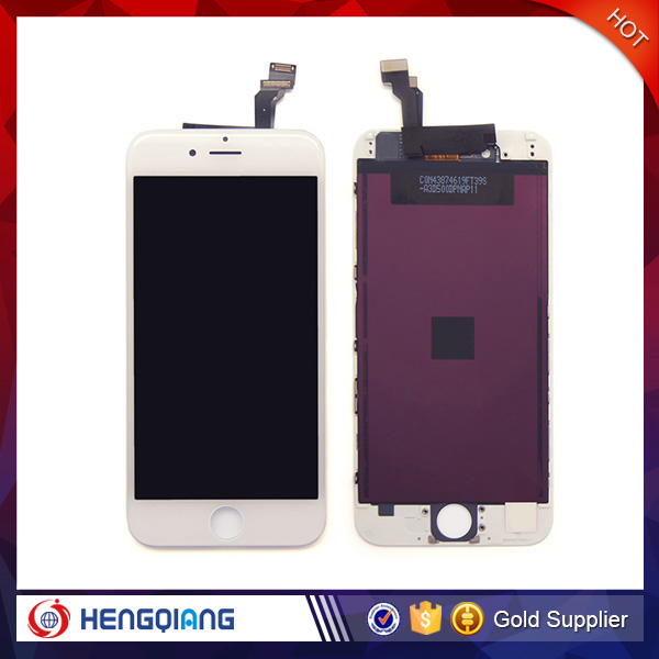 Wholesale price Replacement for iPhone 6 LCD Screen