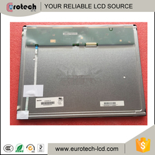 "15.0"" LCD display for CMO G150XGE-L07 LCD"