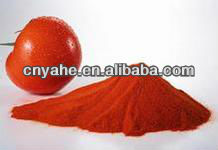 Tomato Seasoning powder for Bakery .Snack and etc