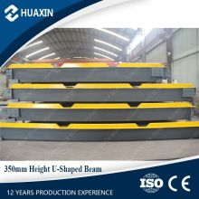 China factory price combination 3x14m 50ton 60ton 80ton electronic truck weighbridge scale