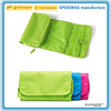 travel wash bag outdoor cosmetic bag 3 folding toiletry bag